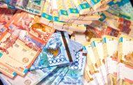 Доверяют ли пенсионной системе казахстанцы? Результаты исследования