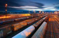 В Омске за 100 млн долларов восстановят железную дорогу в Казахстан