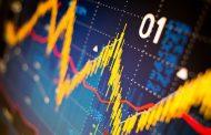 Мосбиржа планирует купить 20% Казахстанской фондовой биржи за 338 млн руб