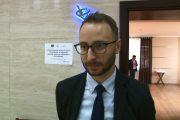 Организаторы консультации по свободе выражения мнения, ратующие за свободу мирных собраний, сами нарушили права журналистов