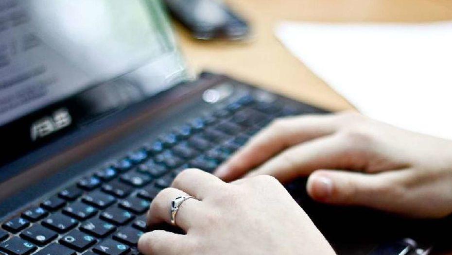 42 тысячи вакансий разместили на сайте электронной биржи труда