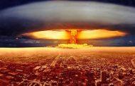 В ООН поддержали казахстанскую декларацию о мире без ядерного оружия