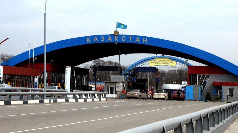 Граждане Казахстана, уехав жить в Россию, могут столкнуться с трудностями
