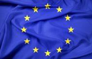 ЕС примет новую стратегию партнерства с Туркестаном к середине 2019 года