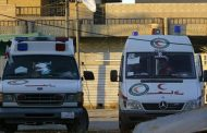 В Багдаде восемь человек погибли, 16 пострадали при серии взрывов