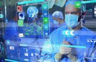 Доступно и прозрачно: как продвигается цифровизация медицины в Казахстане Уже с 1 января следующего года все поликлиники и больницы республики полностью перейдут на безбумажное ведение медицинской документации.