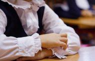 4 тысячи казахов из других стран будут учиться в Назарбаев интеллектуальных школах