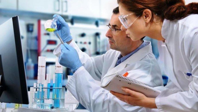В Казахстане предлагают разрешить добровольно проводить медисследования на людях