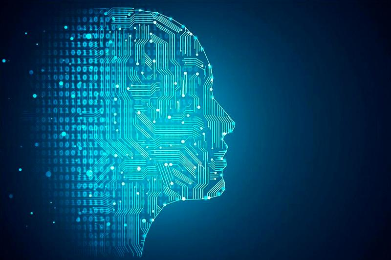ЦОН с искусственным интеллектом вместо консультантов откроется в Астане