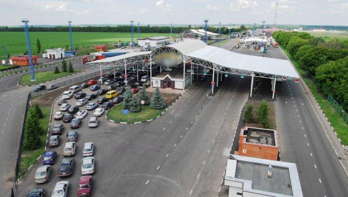 На границе Казахстана и России появятся «зеленые коридоры» для туристов