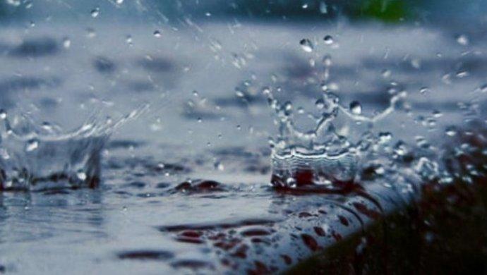 В Казахстане сохранится неустойчивая погода