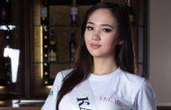 Представительница Казахстана завоевала титул Miss Asia Global