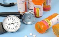 Из казахстанских аптек изымут опасные препараты для гипертоников