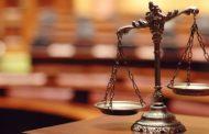 Назарбаев внес в мажилис законопроекты по модернизации судебной системы