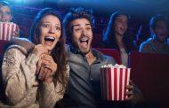 На выходных кинотеатры Казахстана покажут семь премьер