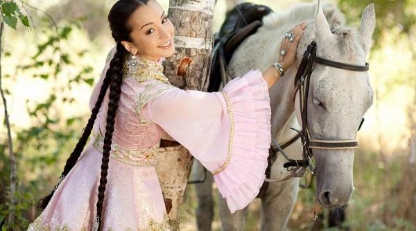 Подводим итоги конкурса «НД» «Коса — девичья краса»