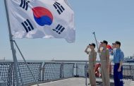 США и Южная Корея обсудили ядерное разоружение КНДР.