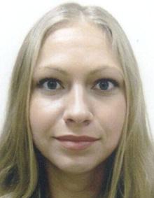 Полиция Костаная отыскала без вести пропавшую женщину