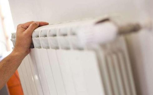 Тарифы за свет и тепло для костанайцев стали дешевле