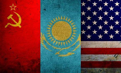 «Вранье и пропаганда»: эксперт прокомментировал американские исследования о геноциде и зверствах в Советском Казахстане