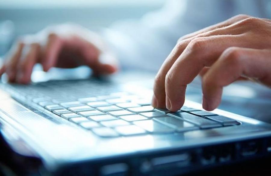 90% госуслуг в РК будут оказываться в электронном формате