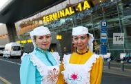Более 500 татарок со всей России и Казахстана сразятся в конкурсе «Бик матур»