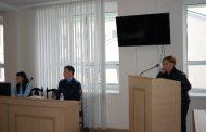 «Свидетель вводит следствие в заблуждение», — прокурор по делу о сотрудниках ЛОВД Костаная