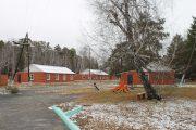 Многомиллионные бюджетные средства г. Рудного ежегодно тратятся на текущий ремонт небольших детских лагерей