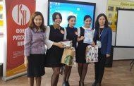 Омичи в Казахстане открыли четыре центра русской национальной культуры