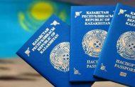 С начала года более 10 тыс. казахов приняли гражданство Казахстана