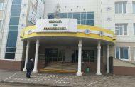 Врачи поликлиники в Костанае отказались от бумажного заполнения 35 видов документов