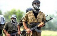 В Казахстане растет число осужденных за терроризм и экстремизм