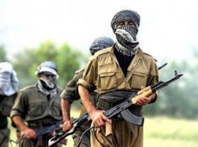 Рабочая партия Курдистана контролирует 80 процентов наркотрафика в Европе