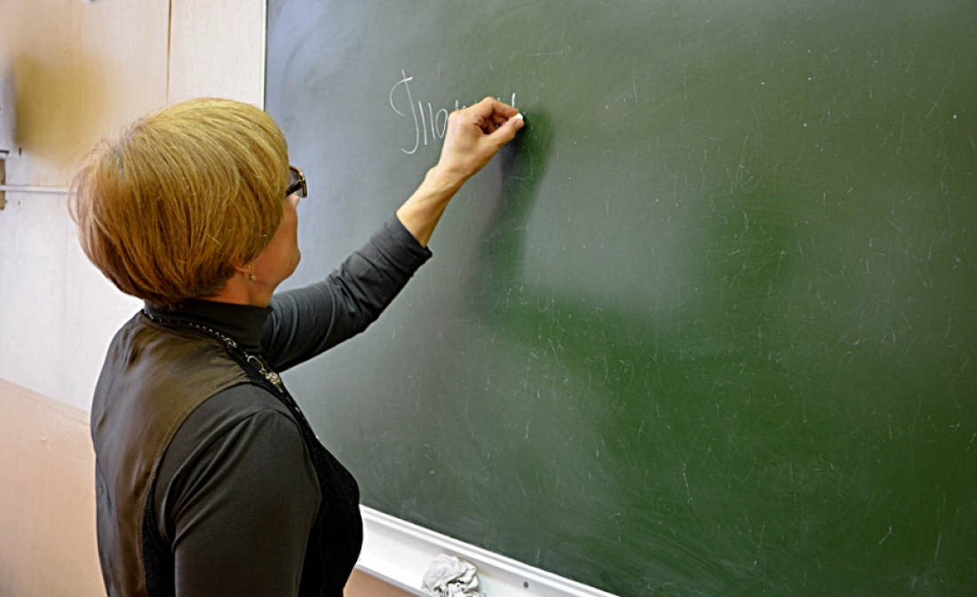 Пенсия, зарплата и поборы: учителя отреагировали на проект закона о статусе педагога