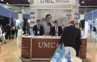 Казахстан планирует заработать на медицинских туристах более миллиарда тенге