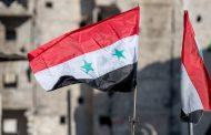 В Сирии начался обмен задержанными в рамках астанинского процесса