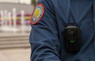 Полицейским запретят работать с людьми без видеорегистраторов