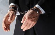 35 акимов и их заместителей подозреваются в коррупционных преступлениях