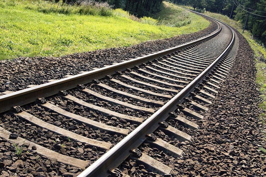 Железную дорогу Омск – Боровое восстановят через два года