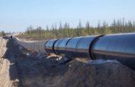 Казахстан и Россия продолжат поиск нефти на Кулалинском месторождении