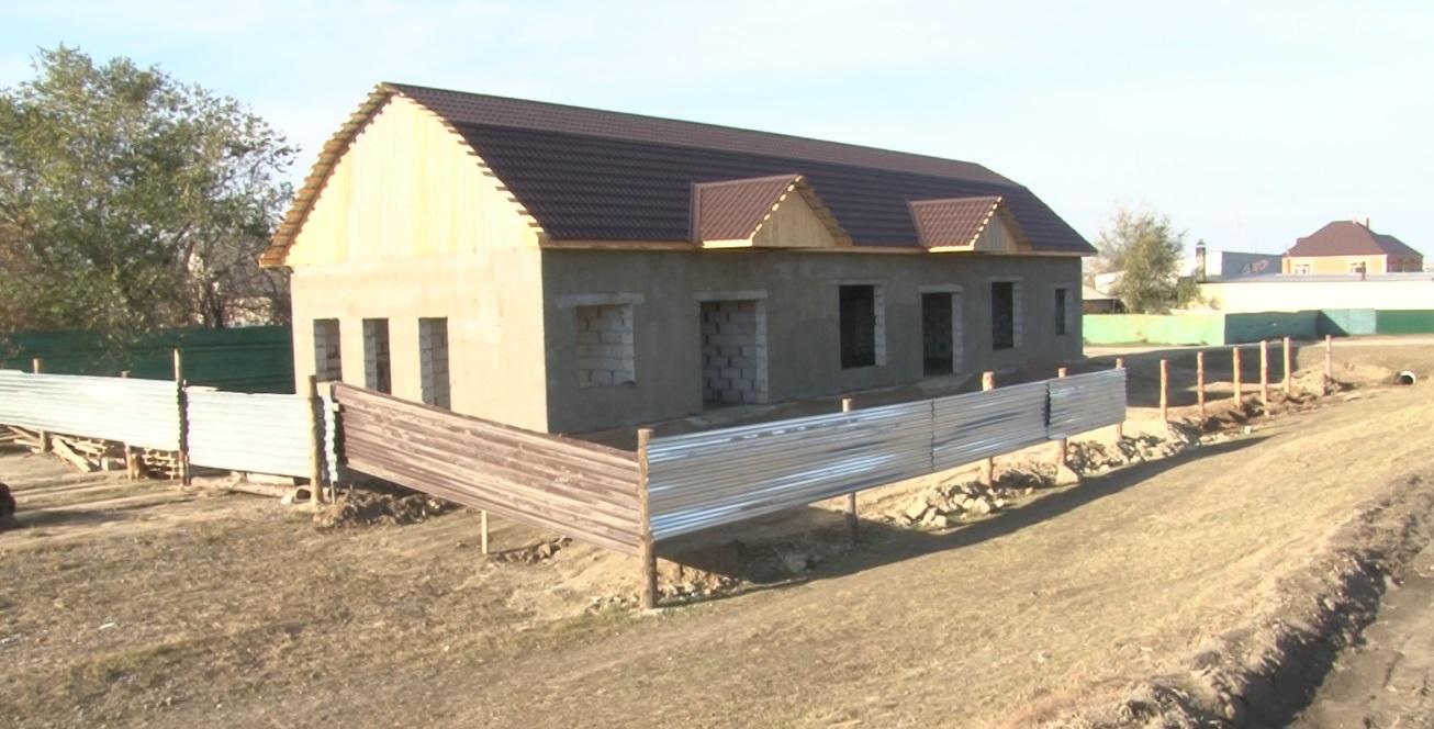 Незаконной признали выдачу земли под бизнес в п. Затобольск