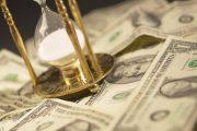 РГП «Енбек-Костанай»  погрязло в долгах, задолжав предпринимателям миллионы
