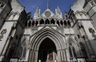Высокий суд Англии проверит законность заморозки 530 млн долларов казахстанских активов
