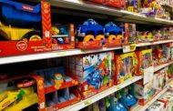 Все завозимые в Казахстан игрушки должны быть сертифицированы