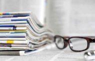 В РК утверждены критерии оценки степени риска за соблюдением законодательства о СМИ