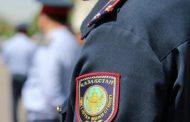 В МВД прокомментировали видео с матерящимся полицейским