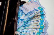 Более 5 млрд тенге направят на повышение зарплат в Костанайской области.