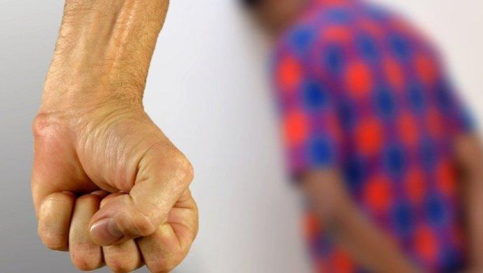 Смерть ребенка в Шымкенте: отчим забил мальчика до смерти за молитву