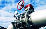 В Казахстане начато строительство газопровода «Сарыарка»