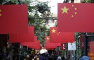 В Китае мужчину приговорили к смертной казни за гибель 15 человек